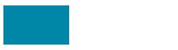Dalal Logo