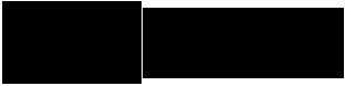Dalal Moda ética Logo