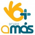 Grupo Amás